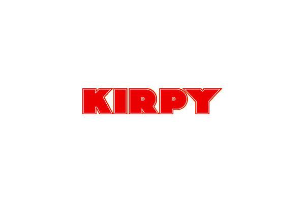 Kirpy