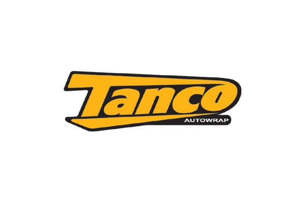 Tanco